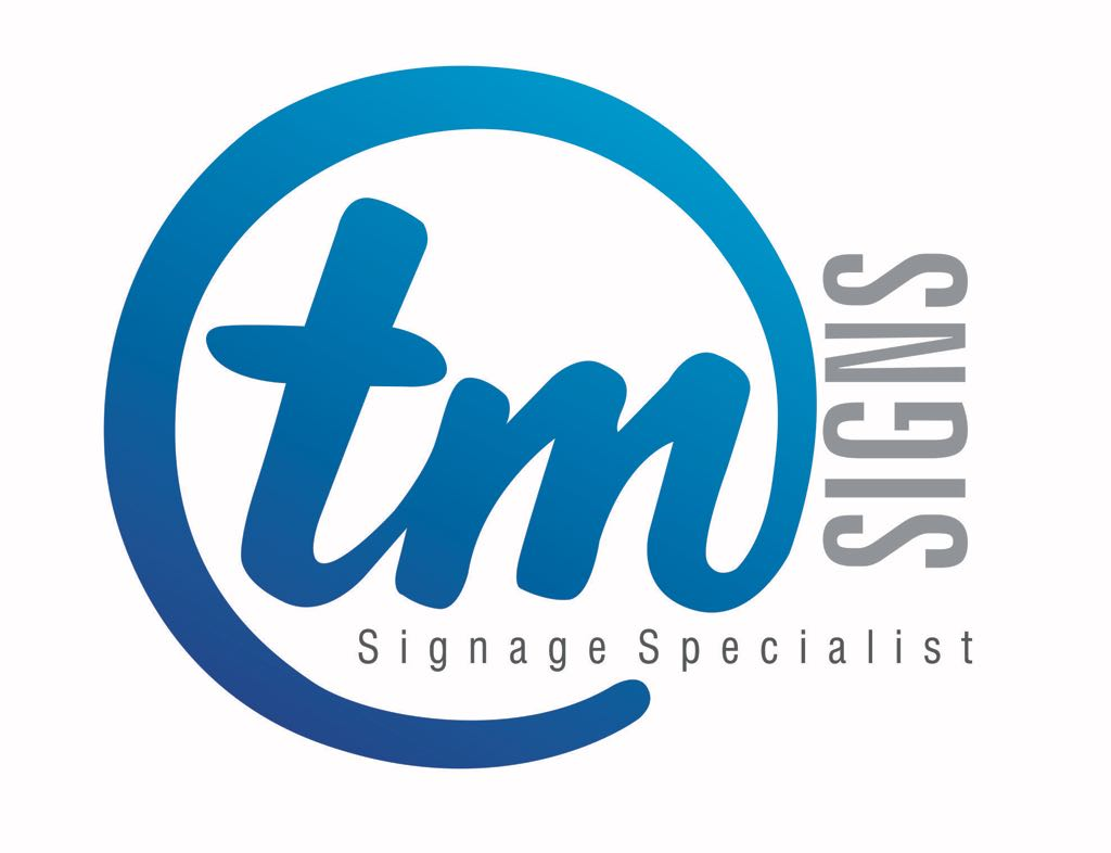 Innovative, cost efficient and quality signage of all types.