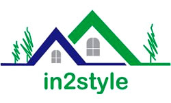 in2style