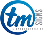 tm-signs.logo.sm