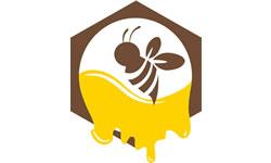 Aunty B's Pure Honey2